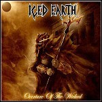 Iced Earth - Overture Of The Wicked (EP)