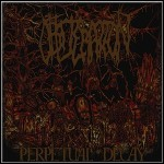 Obliteration - Perpetual Decay
