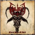 Unlight - Eldest Born Of Hell - 8 Punkte