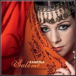 Xandria - Salome - The Seventh Veil