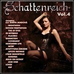 Various Artists - Schattenreich Vol. 4