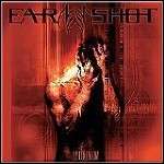 Earshot - The Pain - 7,5 Punkte