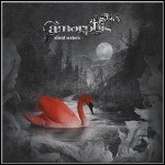 Amorphis - Silent Waters