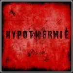 Hypothermie - Oldschool (EP)