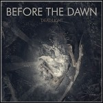 Before The Dawn - Deadlight - 8 Punkte