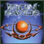 Iron Savior - Iron Saviour