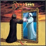 Symphony X - V - The New Mythology Suite