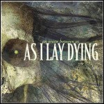 As I Lay Dying - An Ocean Between Us - 8 Punkte
