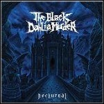 The Black Dahlia Murder - Nocturnal - 9 Punkte