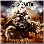 Iced Earth - Framing Armageddon - Something Wicked Part 1 - 7 Punkte