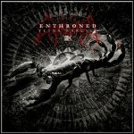 Enthroned - Tetra Karcist - 8,5 Punkte