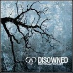 Disowned - Emotionally Involved