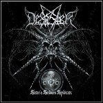 Desaster - 666 - Satan's Soldiers Syndicate - 9 Punkte