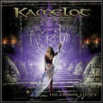Kamelot - The Fourth Legacy