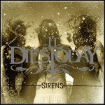 It Dies Today - Sirens - 7 Punkte