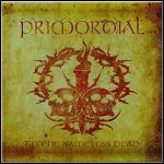 Primordial - To The Nameless Dead - 9 Punkte