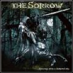 The Sorrow - Blessings From A Blackened Sky - 9 Punkte