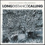 Long Distance Calling - Satellite Bay - 8 Punkte