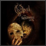 Opeth - The Roundhouse Tapes - keine Wertung