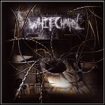 Whitechapel - The Somatic Defilement - 8 Punkte