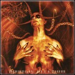 Dark Funeral - Diabolis Interium (Re-Release)