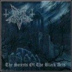 Dark Funeral - The Secrets Of The Black Arts (Re-Release)