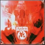 Aiden - Our Gang'S Dark Oath