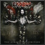 Exodus - Exhibit A: The Atrocity Exhibition