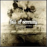 Fall Of Serenity - The Crossfire - 8,5 Punkte
