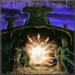 The Lord Weird Slough Feg - Twilight Of The Idols