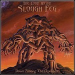 Slough Feg - Down Among The Dead Men