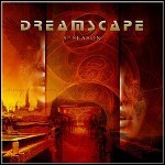 Dreamscape - 5th Season