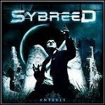 Sybreed - Antares - 8 Punkte