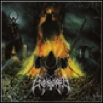 Enthroned - Prophecies Of Pagan Fire (Re-Release)