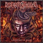 Fleshcrawl - Crawling In Flesh - Best Of