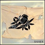 Bayside - The Walking Wounded - 6 Punkte