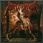 Defloration - The Bone Collection - 8,5 Punkte