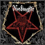 Throneum / Nunslaughter - Bedeviled (EP)