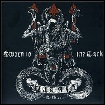 Watain - Sworn To The Dark - 10 Punkte