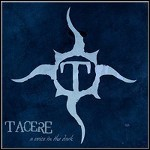 Tacere - A Voice In The Dark (EP)