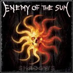 Enemy Of The Sun - Shadows - 8 Punkte