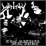 Watain - The Ritual Macabre (Live)