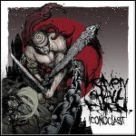 Heaven Shall Burn - Iconoclast (Part One: The Final Resistance) - 9 Punkte