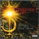 DevilDriver - The Last Kind Words - 9,5 Punkte