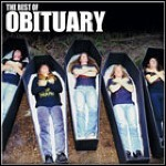 Obituary - The Best Of (Compilation)