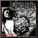 Putrescence - Fatal White Pustules Upon Septic Organs - 7,5 Punkte