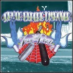 Death Before Dishonor - True Till Death