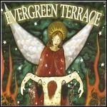 Evergreen Terrace - Losing All Hope Is Freedom