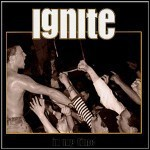 Ignite - In My Time (EP)