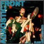 Agnostic Front - Raw Unleashed (Compilation)